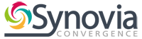 Synovia Développement d'applications web & mobiles