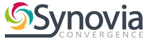 logo-synovia