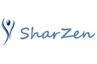 Sharzen